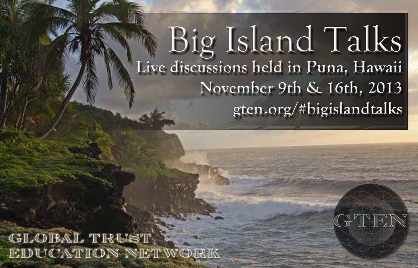 big-island-talks-promo