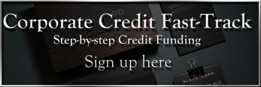 corporate-credit-sign-up