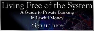 lawful-money-sign-up