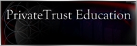 Private Trust Education