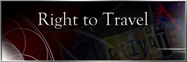 right-to-travel-600